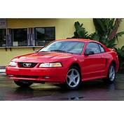 Ford Mustang V6 Automatic 2 Door Specs  Cars Datacom