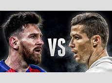 Ronaldo is only one goal away from Messi, this are top