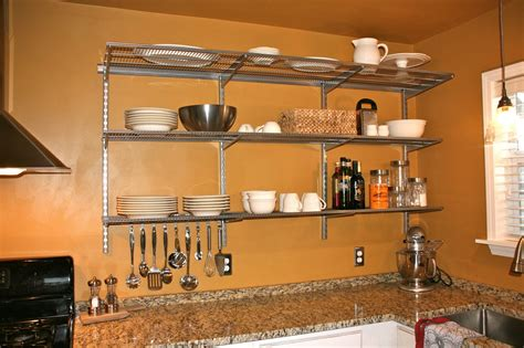 ideas  wire wall racks theydesignnet