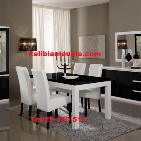 salle a manger moderne belgique salle a manger moderne occasion belgique id 233 es de design maison et id 233 es de meubles