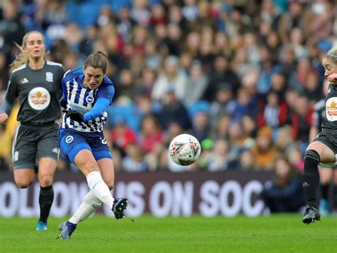 WSL player ratings / Who shone and who struggled for Hope ...