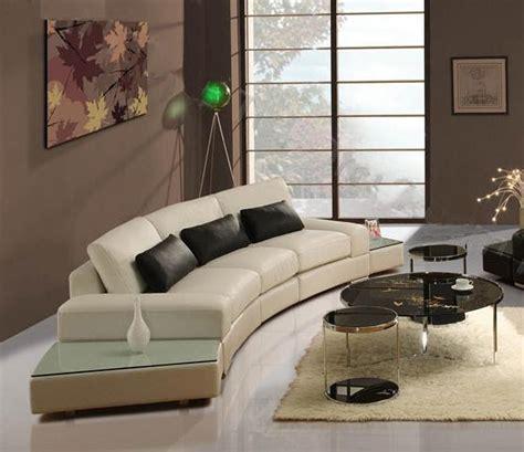 italy sofa modern furniture home  interior design