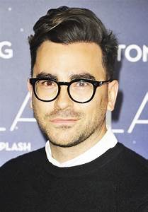Daniel Levy Picture 1 - La La Land Los Angeles Premiere