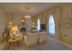 Hotel Windsor Interior Imageinsight