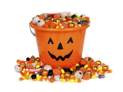Operation Gratitude Halloween Candy by 8 Things To Do With Leftover Halloween Candy