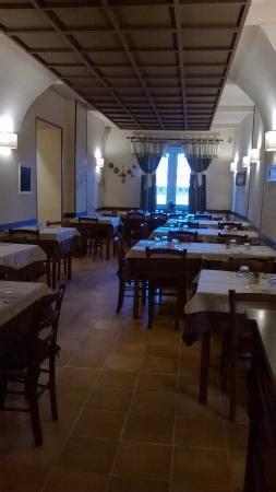 Taverna del Perugino Città della Pieve
