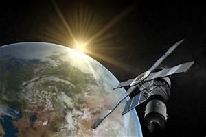 Entfernungen Berechnen Auto : lichtjahre berechnen so arbeiten sie mit der kosmischen ~ Themetempest.com Abrechnung