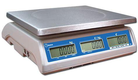 batterie de cuisine professionnelle balances commerciales baxtran bpi la maison des balances
