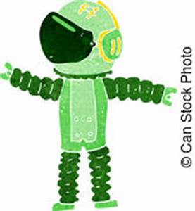 Astronaut Reaching Out Clip Art (page 3) - Pics about space