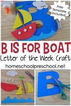 abc themes  kids images alphabet activities