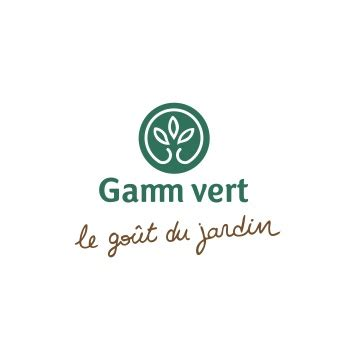 gamm vert ile de gamm vert ile de 28 images informations sur les magasins gamm vert gamm vert studio