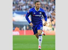Chelsea Transfer News Eden Hazard to snub Real Madrid
