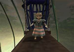 Lemony Snicketu002639s A Series Of Unfortunate Events Video Game