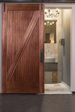 Barn Doors Pictures by Barn Doors Door Company
