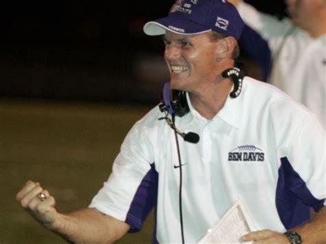 insider indy area high school coaches laud ius hire