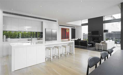 kitchen ideas melbourne grey themes and ideas for comfortable living room