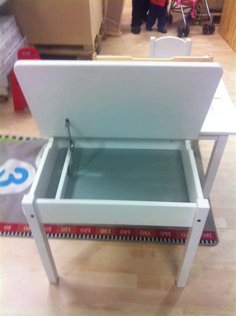 desk with lift lid desk lid up ikea twoinspiredesign
