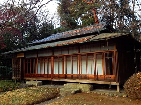 Traditionell Japanisches Haus by Kinderweltreise ǀ Japan Leben In Japan