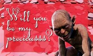 47 best images about Nerdy Valentines on Pinterest | Heart ...