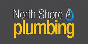 North Shore Plumbing - We specialise in all domestic ...