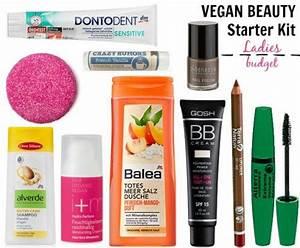 Kosmetik Kaufen Auf Rechnung : die besten 25 tierversuchsfreie kosmetik ideen auf pinterest vegane kosmetik ~ Themetempest.com Abrechnung