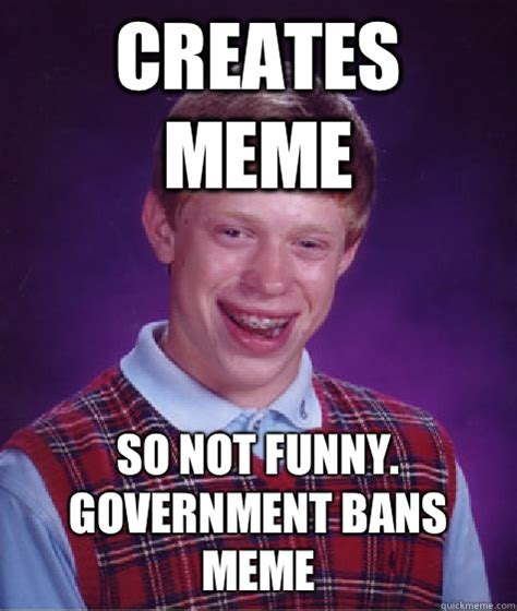 Funny Government Memes - funny government memes 28 images collection of the funniest government shutdown memes 25