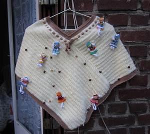 Modele De Tricotin Facile : modele tricot facile crochet ~ Melissatoandfro.com Idées de Décoration