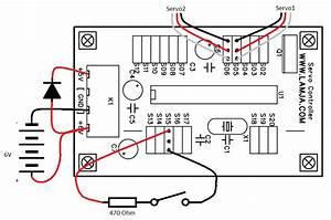 Nissan Juke User Wiring Diagram