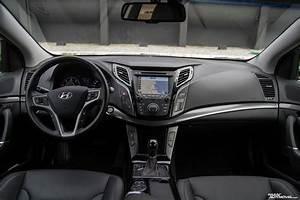 Hyundai I40 Sw : hyundai i40 sw refor ar a competitividade ~ Medecine-chirurgie-esthetiques.com Avis de Voitures