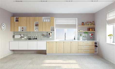 cuisine sur meuble de cuisine sur mesure dessinetonmeuble