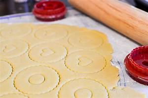 Kekse Mit Namen : spitzbuben m rbepl tzchen mit leckerer f llung hamburg schmackhaft ~ Markanthonyermac.com Haus und Dekorationen