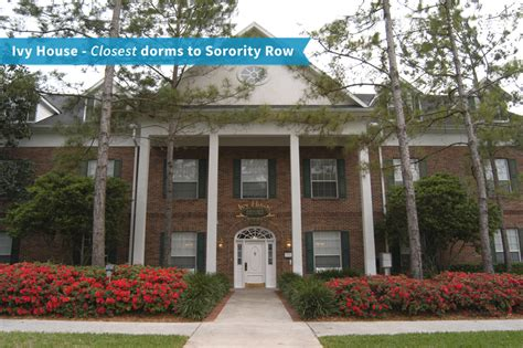 Photo Gallery Best Dorms For University Of Florida