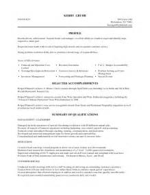 Upscale Restaurant Hostess Resume by Customer Service Skills Resume Waiter