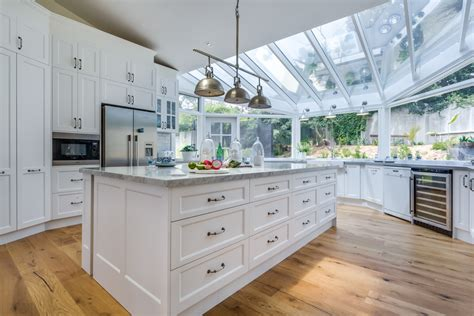 Kitchens And Bathrooms Melbourne by Kitchens U Build Melbourne Kitchen And Bathroom Design