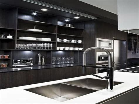 20 Incredible Masculine Kitchen Designs. Kitchen Woodwork Designs. Kitchen Shelves Design Ideas. Kitchen Design With White Appliances. Indian Kitchen Design. Select Kitchen Design. Cheap Kitchen Design Ideas. Luxury Kitchen Designs. Magnet Kitchen Designer
