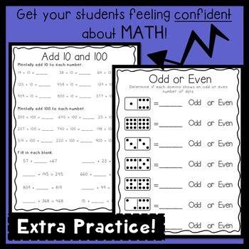 grade math packet   resource place teachers pay