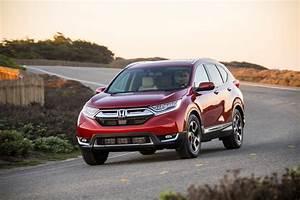 Honda Cr V 2018 : 2018 honda cr v now on sale with slight price increase news ~ Medecine-chirurgie-esthetiques.com Avis de Voitures