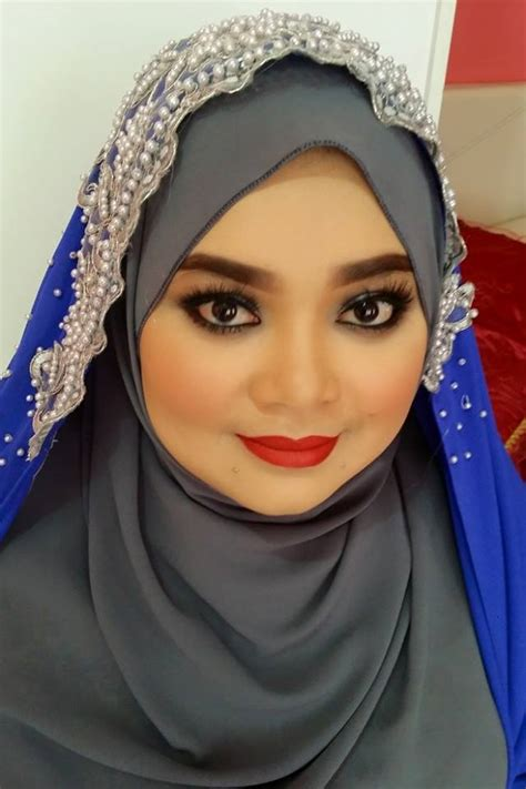 sofina touch makeup mekap sanding fariha