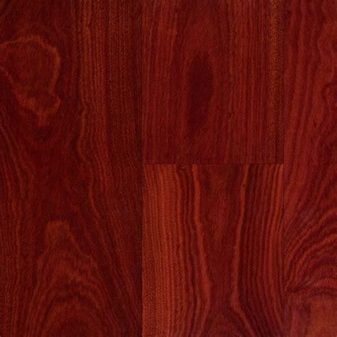 "3/4"" x 5"" Select Bloodwood   BELLAWOOD   Lumber Liquidators"
