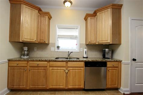 additional kitchen storage 1161 terrace circle loganville ga 30052 1161