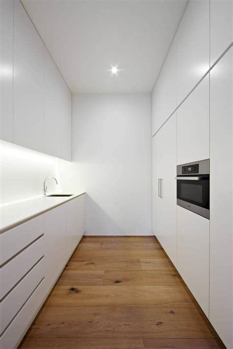 parquet dans la cuisine parquet dans une cuisine cuisines jc pez fabrication