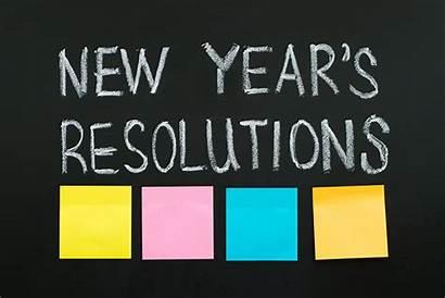 Resolutions Captions Resolution Instagram Goals Way Ig