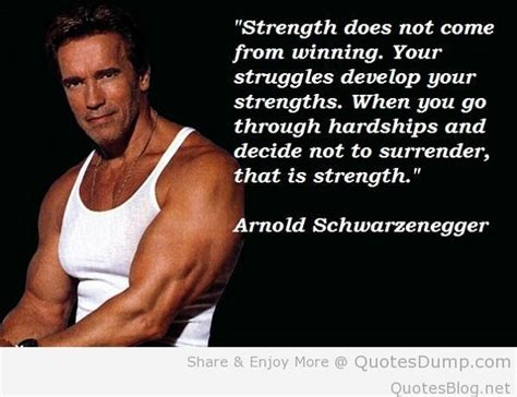 arnold schwarzenegger quotes wallpapers images