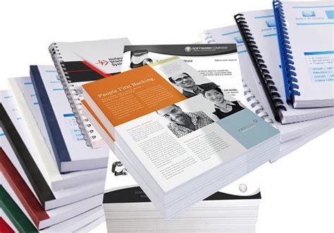 cheap document cheap price documents printing binding copies at bali