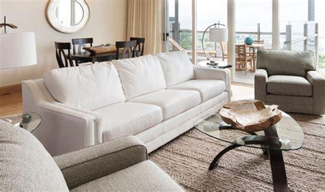 Marshalls Living Room Ls by Living Room Furniture Steinhafels