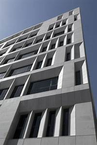 Gallery of Sipan Residential Building / RYRA Studio - 13 ...