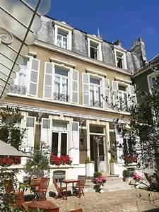 Mandataire Auto Boulogne Sur Mer : bed breakfast l 39 enclos de l 39 ev ch boulogne sur mer ~ Medecine-chirurgie-esthetiques.com Avis de Voitures