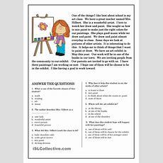 Comprehensionworksheetsgradefreeworksheetideasimagesaboutreadingonpinterest Grade 1