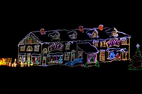 christmas lights blink to music how to make lights work decoratingspecial