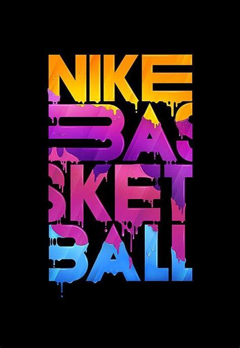 nike basketball cliparts   clip art